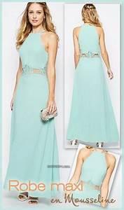 robes pour bapteme femme With robe longue bapteme femme