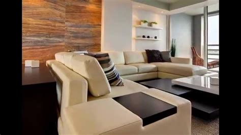 apartment livingroom cool design apartment living room cool ideas for you 6296