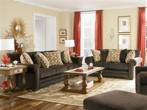 kissen wohnzimmer deko kissen wohnzimmer wohnzimmer gemtlich dekorieren
