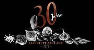 Journal Frankfurt Gewinnspiel : journal frankfurt jubil ums gewinnspiel ~ Buech-reservation.com Haus und Dekorationen