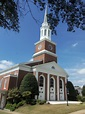 File:First Baptist Church Alexandria, Virginia.JPG ...