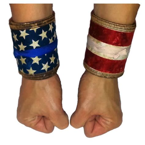 Dermalicious Wrist Support Wraps Weight Lifting Gloves