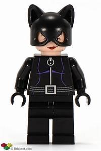 Batman I | Brickset: LEGO set guide and database