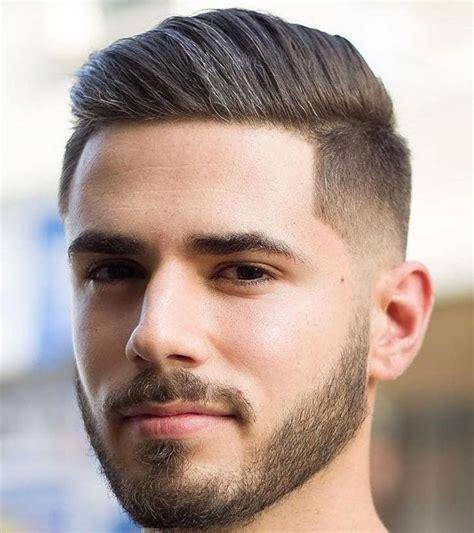 men hairstyles   hot    men style baospace