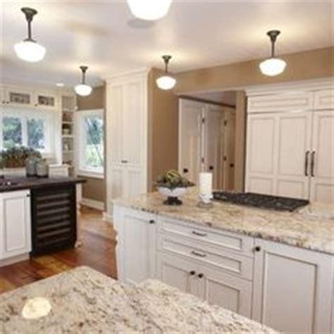 kitchen design paint baltic brown granite countertops light maple floors add 1299
