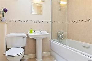 spring cleaning checklist for getting your bathroom bright With spring clean bathroom