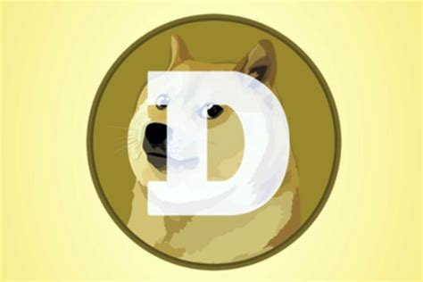 Dogecoin has its day; cryptocurrency is latest 'meme ...