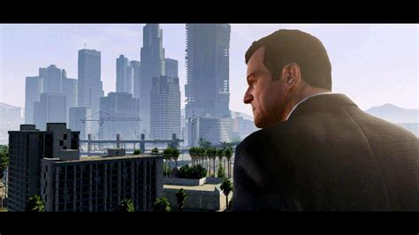 Gta V  Xbox 360  Games Torrents