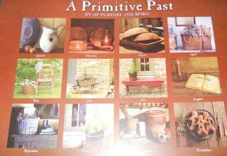 primitive country folk art lighted saltbox house mill choice