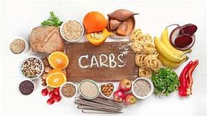 Essential Guide To The Low Carbohydrate Diet