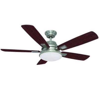 fairhaven ceiling fan home depot 17 best images about ceiling fans on indoor