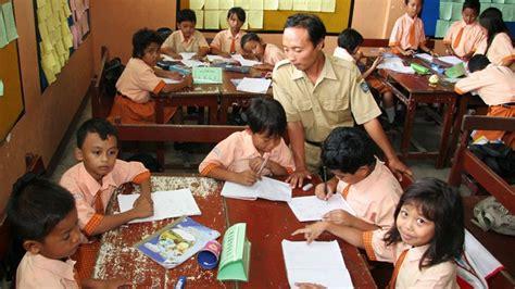 world bank  education  indonesia