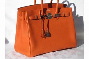 Hermes Tasche Birkin : top 10 most popular handbag designers ~ A.2002-acura-tl-radio.info Haus und Dekorationen