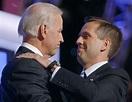 Beau Biden Funeral: Obama Delivers Eulogy for 'Consummate ...