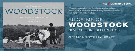 local author talk pilgrims woodstock bixby memorial library