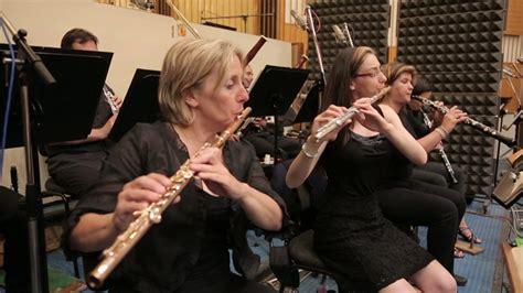 Brahms Best Symphony Best Of Brahms Symphony No 3 In F Major Op 90 Iii