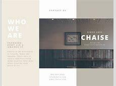 Customize 79+ Sales Brochure templates online Canva