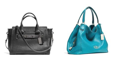 entry level designer handbag brands  budget fashionistas