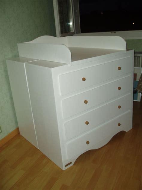 une table 224 langer en mobilier en et palettes en r 233 gion centre val de loire