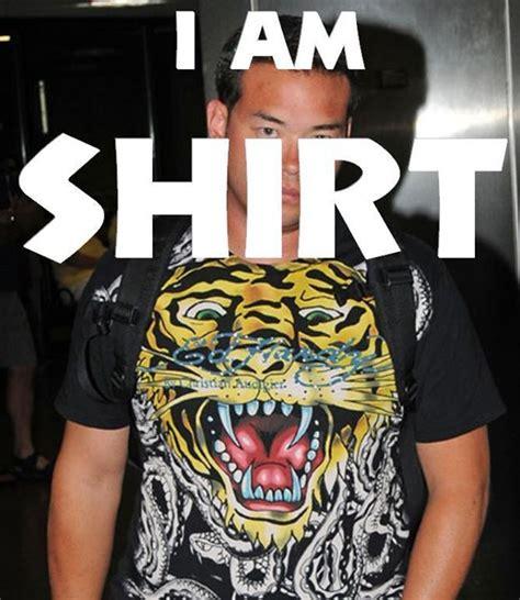 Ed Hardy Meme - 17 best images about douchery on pinterest affliction clothing kim kardashian and celebrity