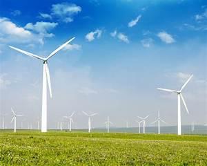 Querschnittswerte Berechnen : statiksoftware f r erneuerbare energien anlagen dlubal software ~ Themetempest.com Abrechnung