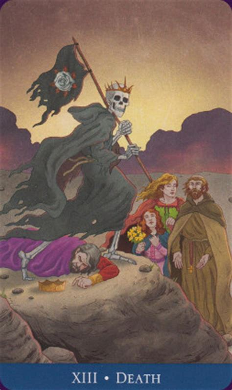 llewellyns classic tarot reviews images aeclectic tarot