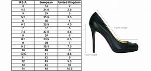 Kids Shoe Size Chart India Chanel Bags Size Chart Confederated Tribes Of The