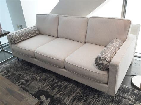 Living Room Accessories Argos by Argos Sofa Horizon Home Furniture