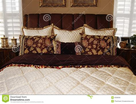 chambre a coucher turc chambre coucher moderne chambre coucher moderne turc