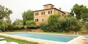 location villa toscane ombrie les plus belles villas With lovely location maison toscane piscine privee 1 location villa de luxe avec piscine en toscane florence