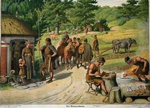 Scene from the Bronze Age | Bronze Age | Pinterest ...
