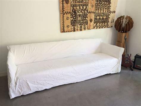 gervasoni canapé canape gervasoni ghost cm occasion occasion idées pour