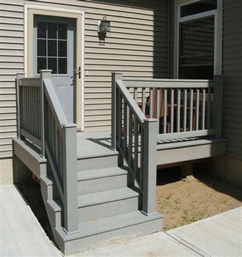 images  deck railing designs  pinterest