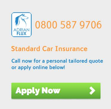 cheap car insurance for provisional drivers route occasion car insurance for drivers