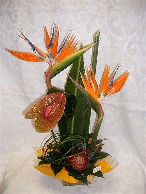 magasin mariage myriam fleurs votre fleuriste a ploermel fleurs composition florale bouquets de fleur