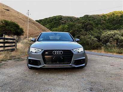 Grey Nardo S4 Audiworld