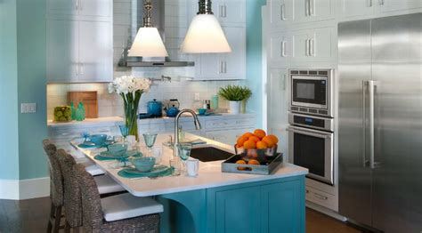 kitchen cabinets with pantry sw 6478 watery sw 7005 white sw 6479 drizzle hgtv 6479