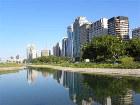 Park Abu Dhabi by Travels Ballroom Amusement Parks Enjoy A Walk