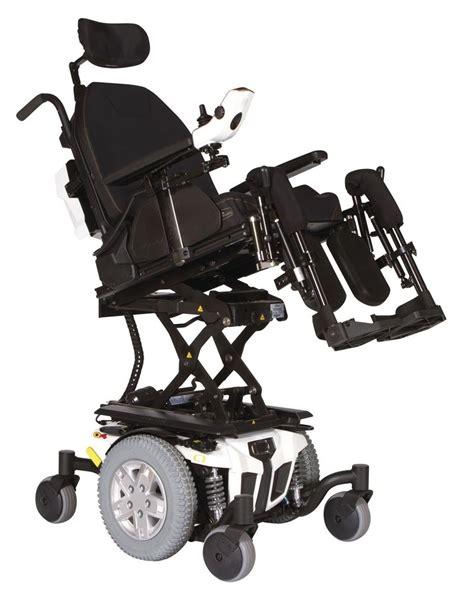 siege roulant electrique fauteuil roulant électrique q4 tb flex ales