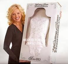 18 best gown cleaning preservation jevel wedding