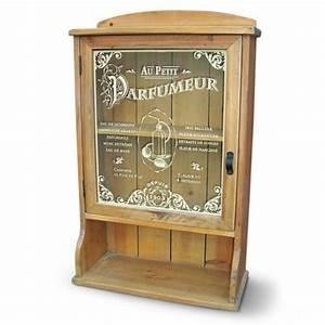 Deco Salle De Bain Accessoires : accessoire d co salle de bain ~ Teatrodelosmanantiales.com Idées de Décoration