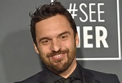 'Stumptown': Jake Johnson Cast as Grey McConnell in ABC ...