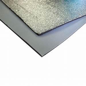 Isolant Thermique Automobile : isolant thermique aluminise en plaque adhesive ~ Medecine-chirurgie-esthetiques.com Avis de Voitures