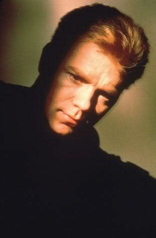 david caruso first blood did you like deputy mitch david caruso in first blood