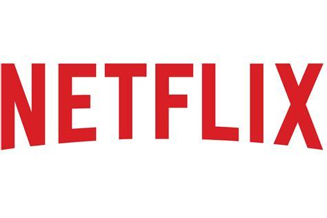 netflix  demand tv review consumentenbond