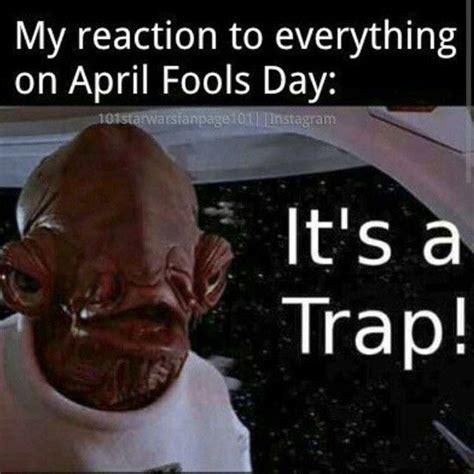 April Fools Day Meme - april fools memes 28 images april fools day pranks and memes on instagram april fools day