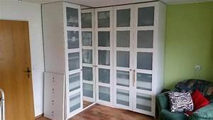 Ikea Schränke Pax : ikea schrank pax 2 36m in markt schwaben schr nke sonstige schlafzimmerm bel kaufen und ~ Buech-reservation.com Haus und Dekorationen