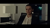 Clouds of Sils Maria (2014) - IMDb