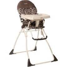 booster seats high chairs and walmart on pinterest