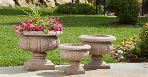Garden Accessories by Garden Accessories Alfresco Home Garden Accents